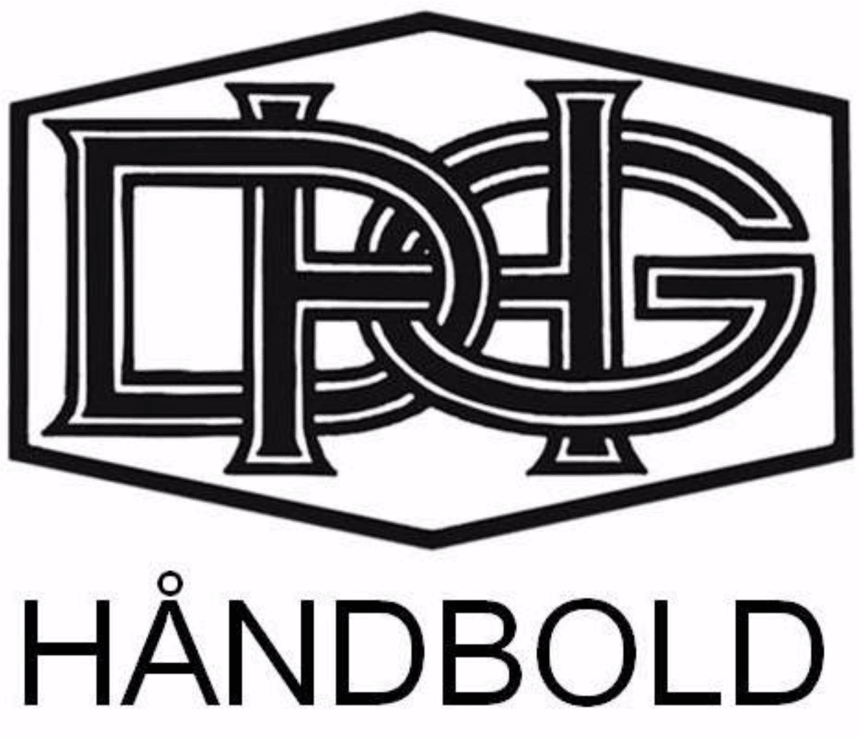 DHG Håndbold